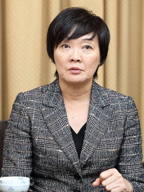 安倍昭恵夫人が森友自殺職員の妻へLINE「いつかお線香あげに」