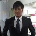 戦力外通告を受けたソフトバンク・城所龍磨【写真:福谷佑介】