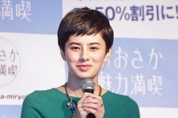 [画像] 【有名人マジギレ事件簿】「想像力が足りないのかな?」TBS宇垣アナがホラン千秋とバトル!