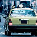 ソフトバンクが配車サービス最大手のウーバーに大規模出資を打診しているという報道が米紙で出た。それが現実となれば、タクシーを含む日本の自動車市場が激変する端緒になりそうだ