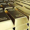 博多で起きた金塊盗難事件「出来レース」説もあり得る?