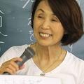 『「ふつうの子」なんて、どこにもいない』(家の光協会)の著者である木村泰子さん