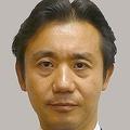 初鹿明博氏が強制わいせつ容疑で送検 被害女性が心情を告白「うつに」