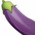 性的な意味で「ナスと桃」の絵文字利用 FacebookとInstagramが禁止に