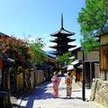 京都市が宿泊税を導入する