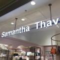 サマンサタバサが経営不振に 「強い必殺技」を持ちすぎたと分析