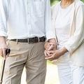 急転直下!「タワマン・年金暮らし夫婦」を襲ったまさかの事態