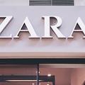【ZARA】着るだけで旬顔!今すぐ欲しい「夏ワンピ」4選