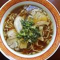 中国には多種多様な麺料理があり、それぞれに違った特色がある。日本のラーメンもルーツは中国にあるが、日本に伝わってから独自の進化を遂げており、ラーメンに対して強いこだわりを持つ日本人は少なくない。(イメージ写真提供:123RF)