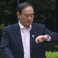 菅首相の「五輪を必ずやりきる」発言 ネット上で「どうやって?」の声