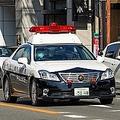 中国の動画サイトでこのほど、日本で暮らす中国人が「日本人は車をぶつけられただけで警察を呼ぶ」と紹介し、その対応に「驚いた」ことを伝えている。(イメージ写真提供:123RF)