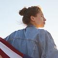 社会的な混乱が目立つアメリカ「失敗国家」と専門家が指摘