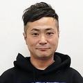 カラテカ・入江慎也