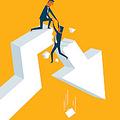 「働き方改革」で給料は減る?残業代の削減で景気も低迷する可能性