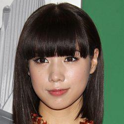 仲里依紗、YouTubeのノリが異常すぎて女優のイメージ崩壊!?