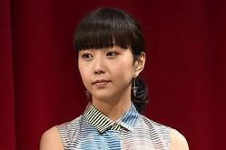 玉木宏と結婚する木南晴夏「脇役」に目覚めた転機