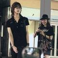 PHOTO:益田周一