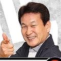 ニッポン放送『辛坊治郎 ズーム そこまで言うか!』(C)ニッポン放送