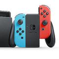 争奪戦の様相を呈する任天堂Switch 品薄解消のため製造20%増と報道