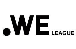 21年新設の女子プロリーグ『WEリーグ』に17団体が参加申請 岡島チェア「想像より多く、大きな期待感じる」