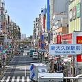 コリアンタウン「新大久保」日本有数の多国籍街、住み心地は?