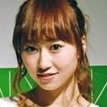 元AKB48小林香菜が整形を告白(写真は2017年4月撮影) (C)ORICON NewS inc.