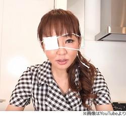 """神田うの""""料理中の事故""""で目の上パックリ、6針縫う"""