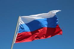 """独特の発想で新兵器を開発するロシアが7月19日に「ポセイドン」の開発映像を公開した。核弾頭を積んだ原子力推進の大型魚雷だ。新型原潜を改造してそこに積むか、それとも""""海底待機方式""""か?"""