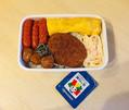 業務田スー子、100円以下で業スー弁当作る「浮いたお金で食べ放題」