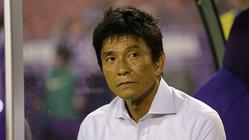 8月のJ1月間優秀監督は広島の城福浩監督!11戦無敗継続、8月はわずか1失点