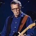 エリック「ショーは続けたい」(画像は『Eric Clapton 2015年4月1日付Instagram「2015 Tours New York, NY. USA」』のスクリーンショット)