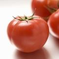 美肌効果期待 簡単トマト鍋