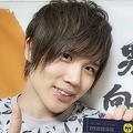 声優の小松昌平がMENSAに合格 男性声優としての合格公表は初
