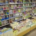 芥川賞、直木賞を凌駕…「本屋大賞」が絶大に支持される理由