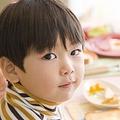 中国のポータルサイトに、日本の11歳の小学生による朝の過ごし方が「多くの中国の家庭に突き刺さる」とする記事が掲載された。(イメージ写真提供:123RF)