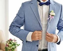 「結婚できる人/結婚できない人」のマインドはどこが違う?
