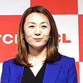 かつて日本の家電メーカーのお家芸だった「垂直統合モデル」はTCLが担っている