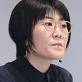 光浦靖子(オアシズ)