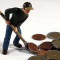 生産性を上げても給料で報われない 「働き方改革」の落とし穴