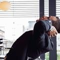 疲労がいつまでも取れない人の原因は 実践したいリカバリー方法