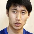 """""""スタート地点""""へ戻った鎌田大地。若き日本代表が語った「悔しさ」とは"""