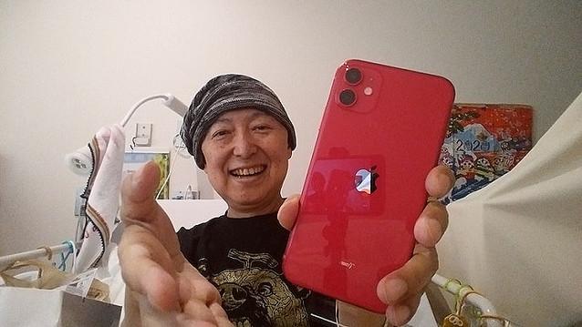 笠井 アナ オフィシャル ブログ