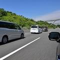 路面の質からサービスまで世界トップ! そんな日本の高速道路が海外に負ける「唯一の欠点」とは