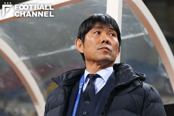 日本代表、噴出すべき森保監督解任論。韓国戦惨敗招いた戦術的「無策」とハリル解任の前例【E-1サッカー選手権】