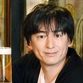 松岡昌宏、博多大吉の「二軒目どうする?」に片岡安祐美が出演