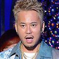 吉田明世の兄、小宮浩信をいじめていた過去「いじってたくらい」