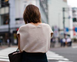 [画像] 「絶対に結婚できない男」の思考法。なぜか決断を先伸ばしするダメ男たち…