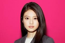 今田美桜、新ドラマで刑事役に!W主演の桐谷健太&東出昌大の「掛け合いが本当に…」