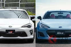 「スポーツカー」共同開発で活路? 新型モデルが次々登場も自社開発車が減った理由とは