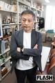 「内縁関係になれば…」小室圭さんには作家・島田雅彦氏が提言